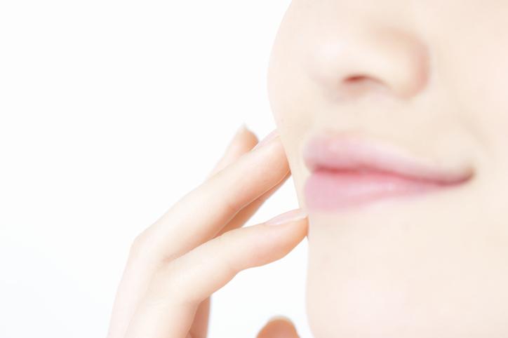 しっかり保湿で潤い肌をキープ(写真:iStock)