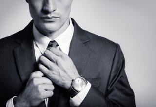 結婚相談所で探すべきは…経営者好き女子にオススメの理由