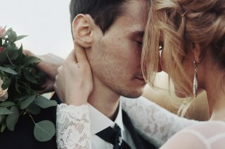 結婚すれば離婚も苦労 「疫病神でしかないダメ男」特徴3つ