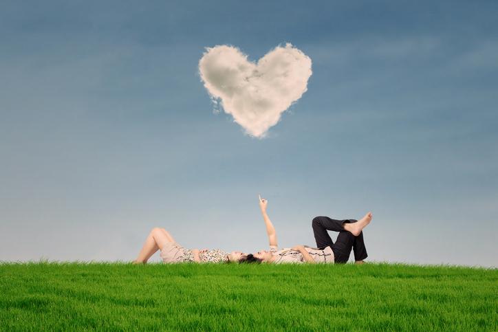 ナンパから真実の愛を探せる?(写真:iStock)