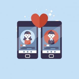 マッチングアプリで2回目デートに誘われるための2つの法則
