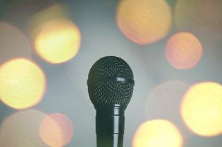 カラオケ嫌い女子に音楽家が伝授! 歌をうまく聴かせる秘策