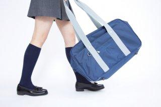援助交際も危機管理意識なし…精神的に未熟だった高校時代