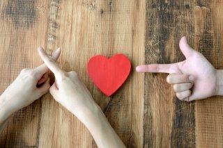 結婚相談所でうまくいかない女性が見直すべきポイント3つ