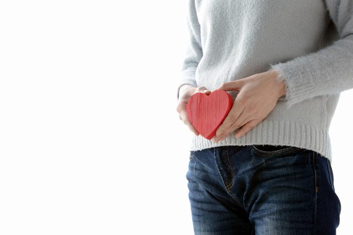 日本の避妊事情は遅れてる?(写真:iStock)