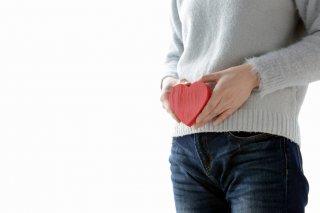 あなたの避妊は一回いくら?#3…海外より選択肢が少ない日本