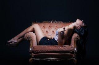 欲望を赤裸々に…あなたは何にエロティシズムを感じますか?