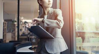 苦手な女性上司と良い関係を築くには 押さえたいポイント4つ