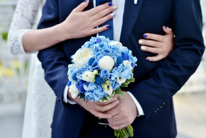 婚活女性が求めるお相手の年収はズバリ!(写真:iStock)