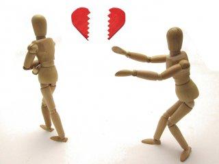 離婚後も嫌がらせを…男が頭を抱える「元鬼嫁の悪あがき」