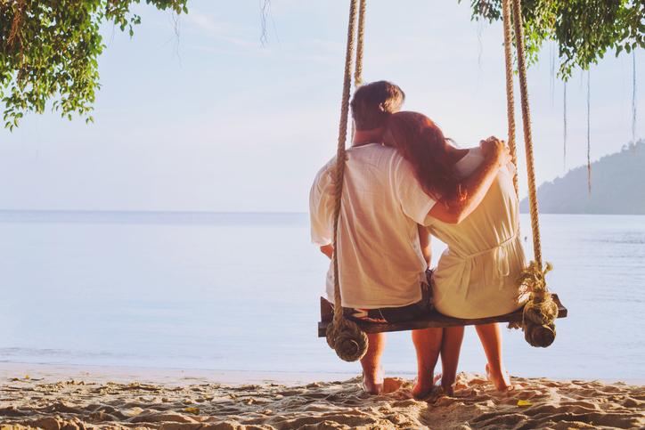「優しさ」は愛情に支えられた不安定なもの(写真:iStock)