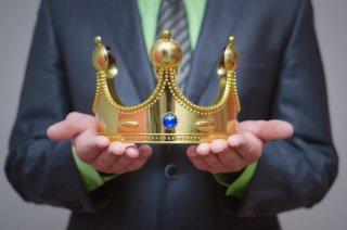 ミスターセラピストコンテスト 栄冠に輝いた男性の特徴は?