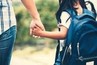 子どもを比べない子育てを 「いつかできる」の視点を持って