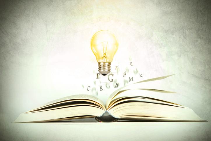 言語化した経験の中に成長のチャンスが(写真:iStock)