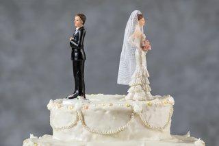 「僕が離婚を決めた原因は…」鬼嫁に愛想を尽かした男の真実