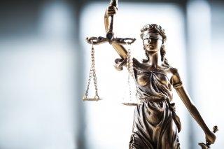 """ヒモ以下の""""ロープ""""と呼ばれた男…法廷で暴かれた惨めなウソ"""