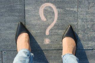 一体どういう意味? 男性から来る「謎LINE」の真意を解説!