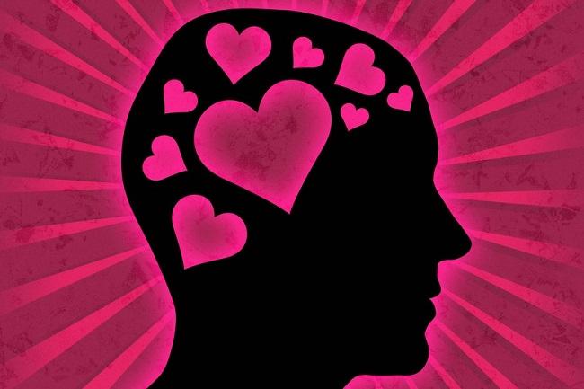 無意識に性的感情を抱かせる(写真:iStock)