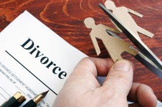 """「先に浮気したのは…」離婚した夫に""""異議あり!""""な妻の声"""