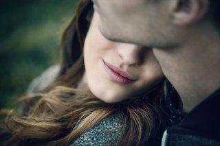大人の恋愛で駆け引きはしない方が良い理由! NG事例を解説