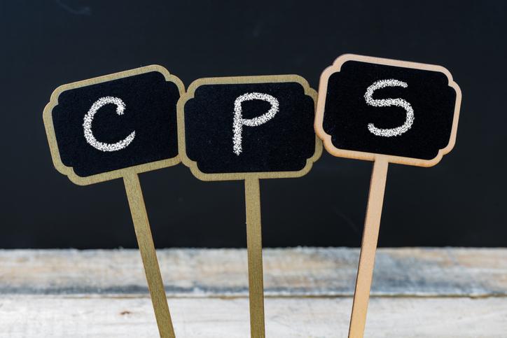肉食系コスパ男子が求めるCPSとは(写真:iStock)