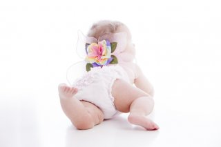 焦らずに…赤ちゃんがハイハイで得られる3つの効果と注意点