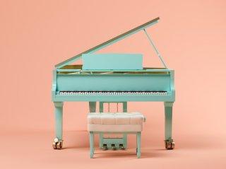 ピアノが弾ける子どもにしたいなら?知っておきたい親の心得