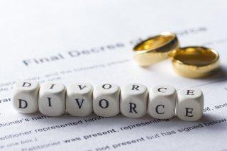 """離婚は怖くない? 幸せな再婚を果たした女性に""""3つの特徴"""""""