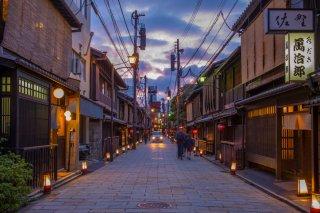 京都のホストクラブにジャニ系よりエグザイル系が多い不思議