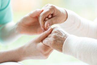 おひとりさま老後には備えが大切 今から意識すべき2つのこと