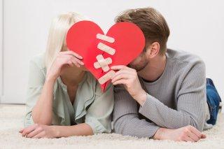 彼氏との喧嘩を上手に収める仲直りの方法!長続きの秘訣は?