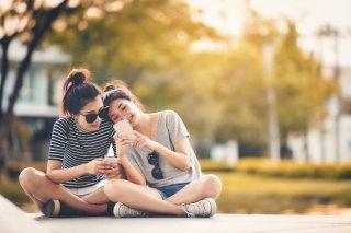 友達の幸せを心から素直に喜べない「女性あるある」の解決策