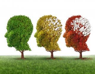 認知症の介護って辛い? 介護士が教えるリアルな現実とは
