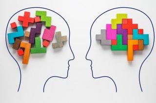男女の喧嘩で話し合いが失敗するなぜ? 最新脳科学にヒント