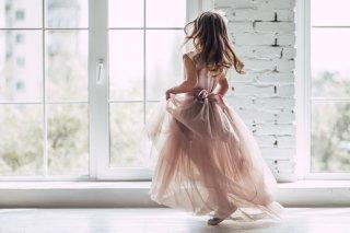 """""""恋愛あるある""""から学ぶ「恋愛で幸せになる」女性の考え方"""