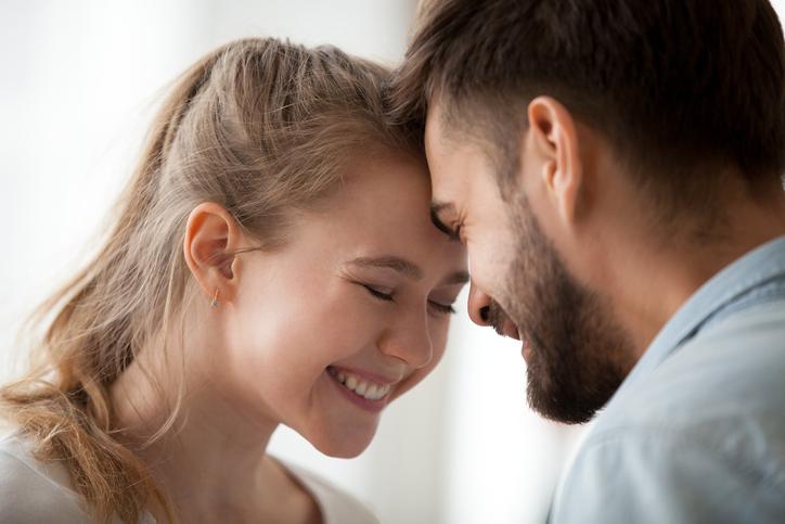 だからこそ恋愛は楽しい!(写真:iStock)