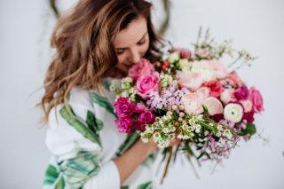 高嶺の花より手頃な花! 「絶世の美女はモテない」は本当?