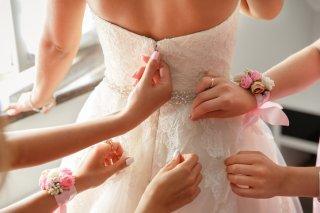 """結婚式をしないカップル急増…若者が""""あえて式をしない""""理由"""