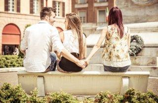 男性が浮気したくなる理由と浮気をさせない女になる方法3つ