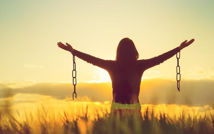 ストレスをどう発散したらいい?(写真:iStock)