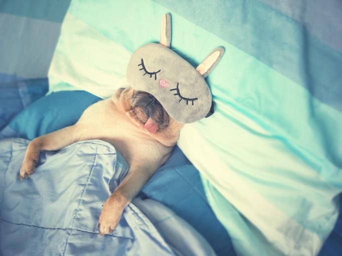 ダウンタイムを考えて手術日を決めよう(写真:iStock)