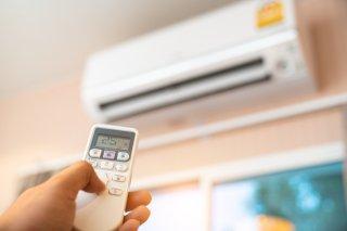 """猛暑の夏…健康な高齢者でも熱中症予防を""""家族ですべき""""理由"""
