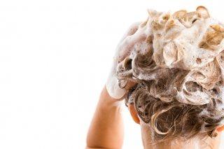 美髪を作るシャンプーのやり方♪ 7つのSTEPで髪が変わる!