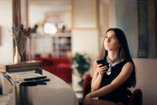 恋愛市場で力尽き果て…婚活に疲れたら試すべき4つの対処法