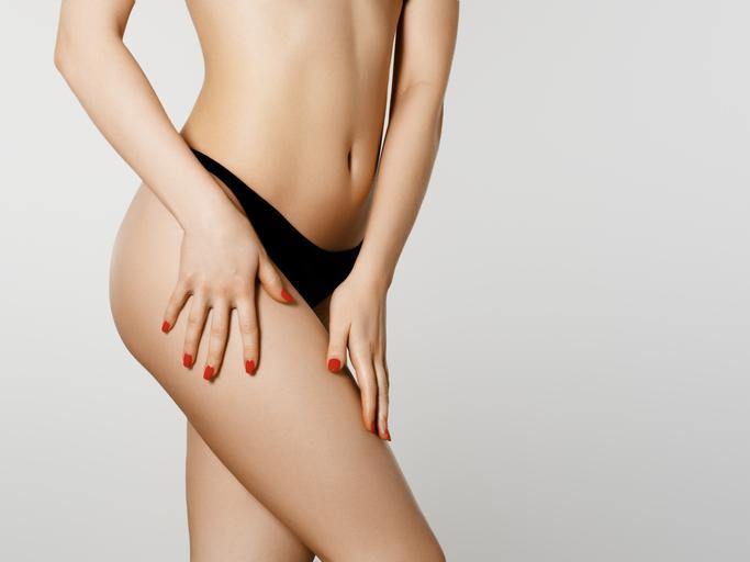 人には聞けない膣の悩み(写真:iStock)