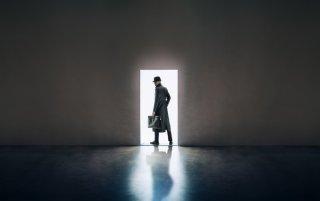 離婚後に正体を現したモラハラ夫…志穂さんのケース#5