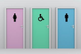 後遺症ほぼ100%「尿意の喪失と尿閉」障害について考える