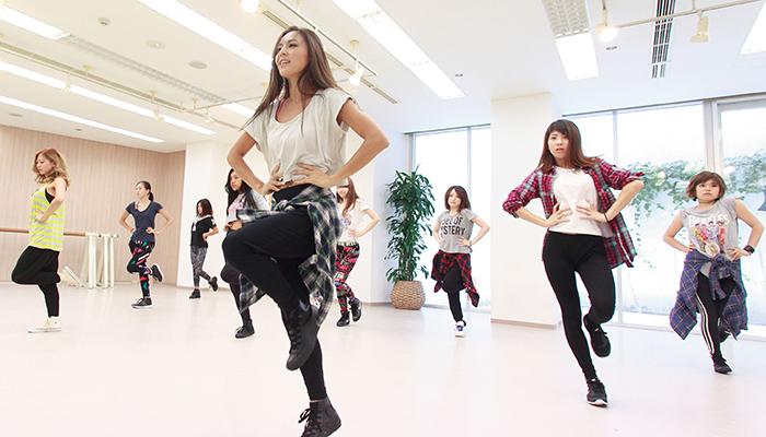 (写真:Rei Dance Collection)