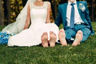 20代前半女子が恋活を飛ばして婚活すべき理由とそのメリット