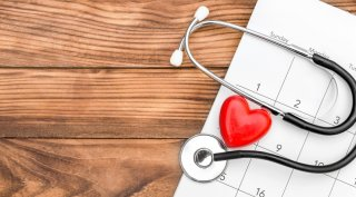 避妊具がうつに影響?性と健康に関する最近の研究をまとめた